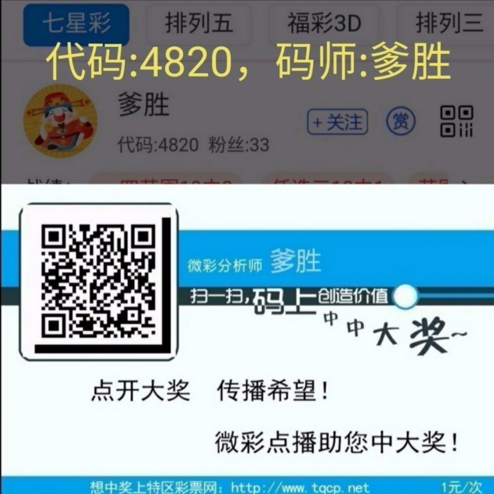 mmexport5a1b914dc3edc8cc36f0db482674c433_1620997553674.jpeg
