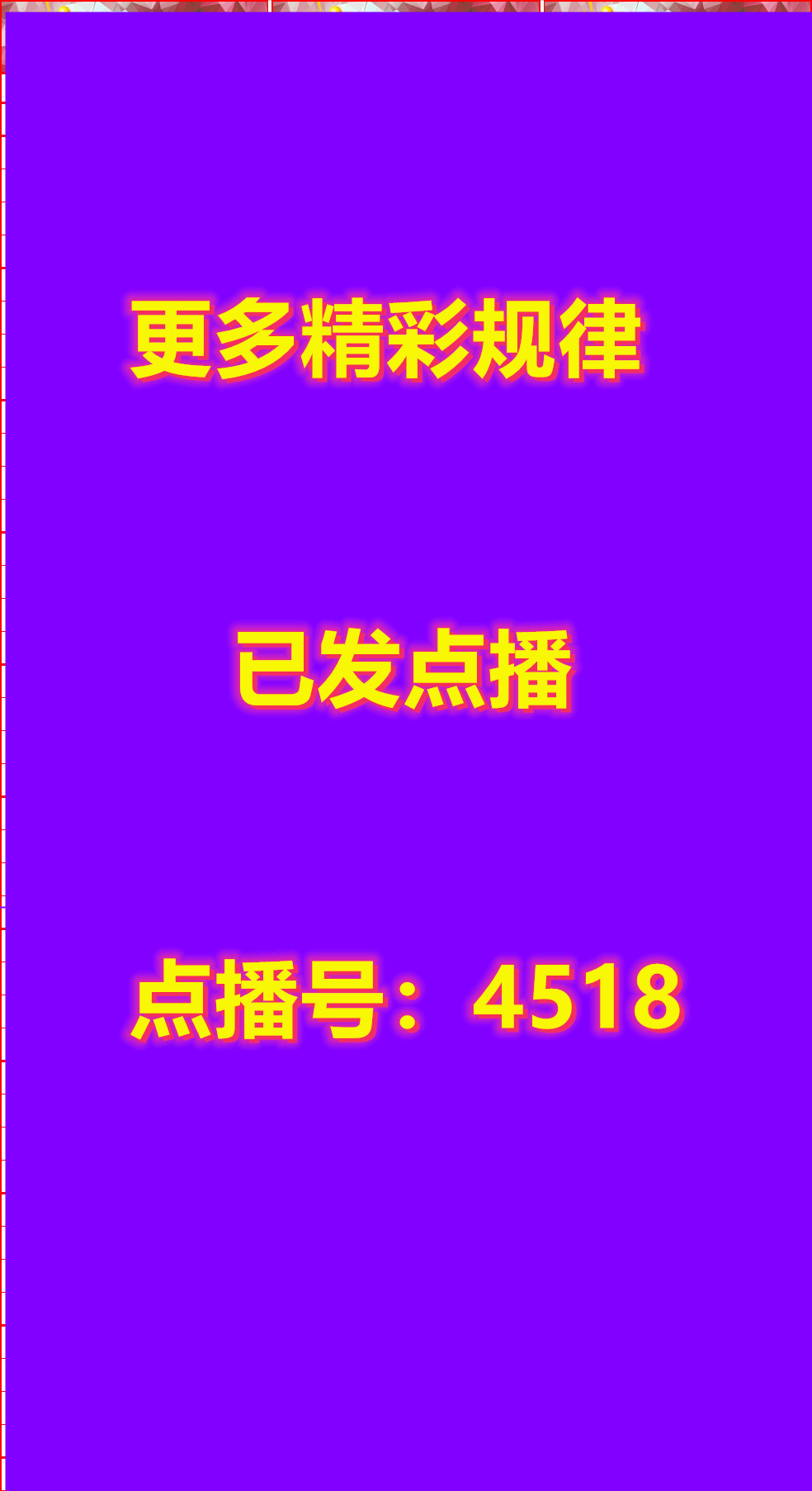 1000_副本.jpg