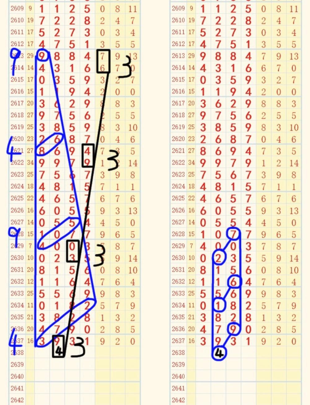 133411F5-FB34-4DEE-A6C9-8999E5D6B5BF.jpeg