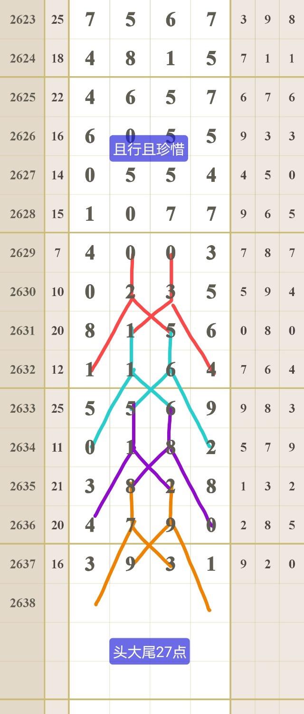 61C9F02F-D1F9-46DE-A9E2-065245187D29.jpeg