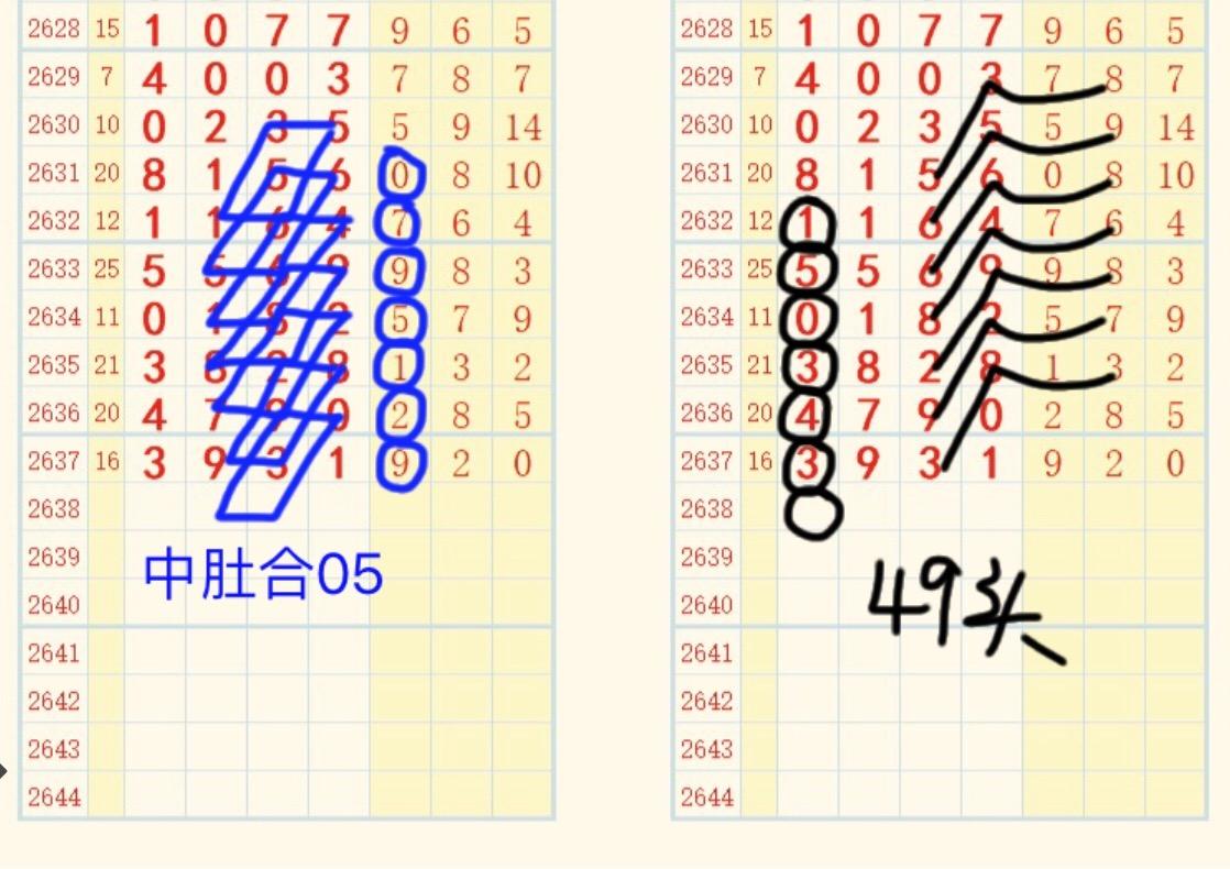 68A4BEDD-410B-4150-9631-B236DFAA74EF.jpeg