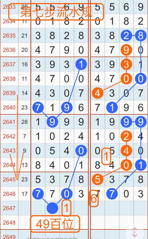 47D508FB-C013-4724-BD00-A4EC8AF977C6.jpeg