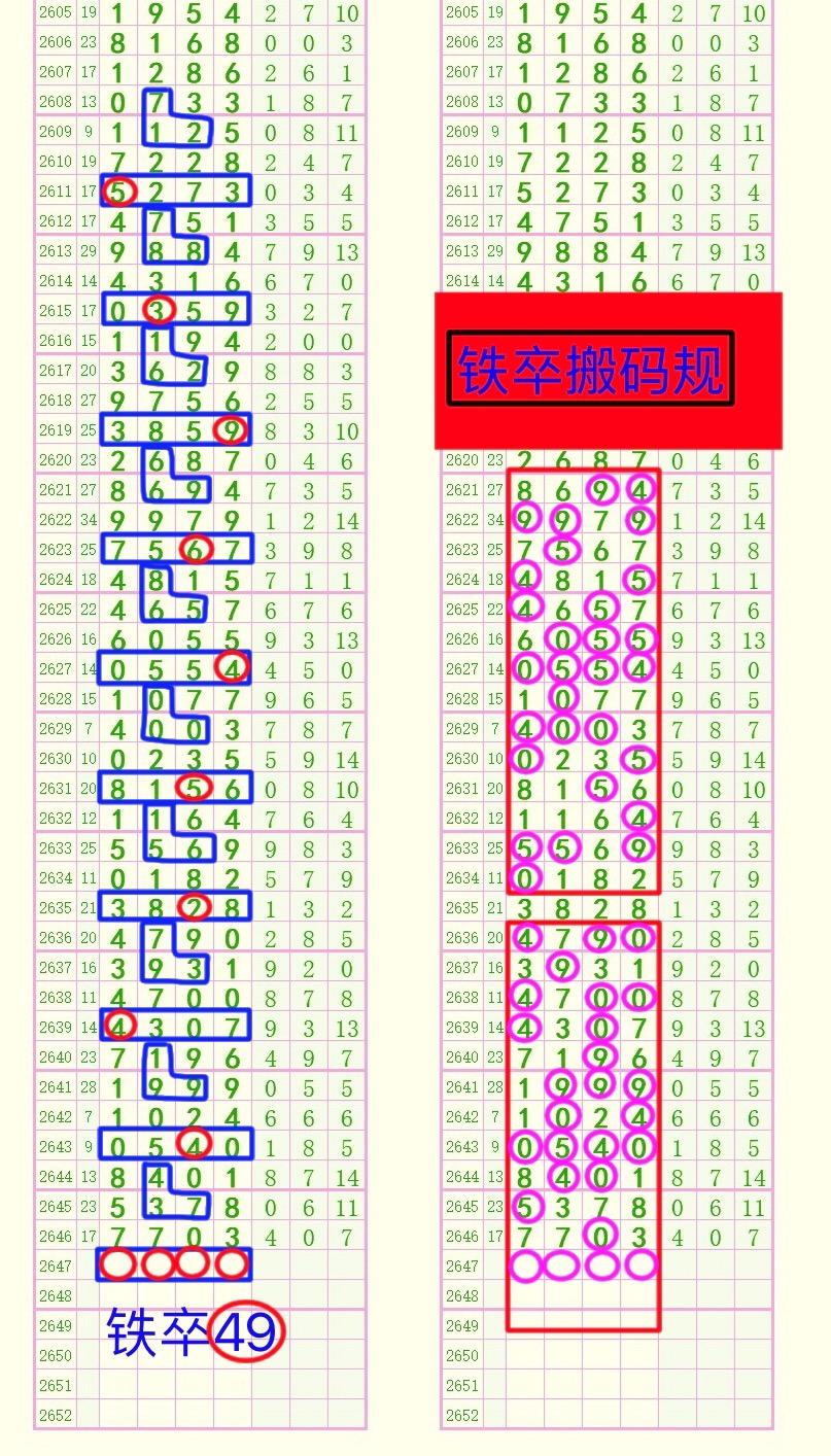 0E24EA67-7582-4B78-A25E-8F9C6016346A.jpeg