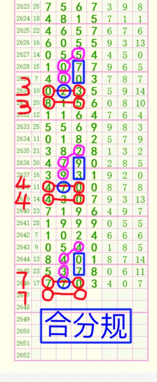 0ECC025D-7CEC-4362-88F1-976E72513769.jpeg