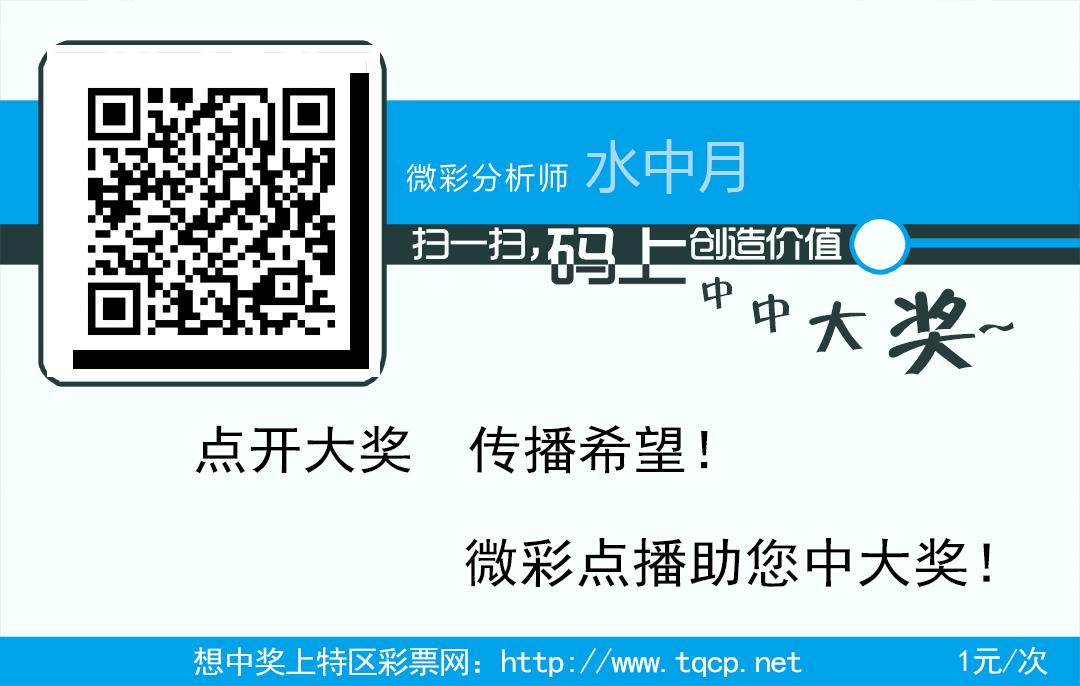 05DCC99B-518D-46A2-8447-566821F6B259.png