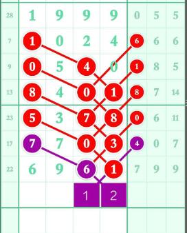 1634090137(1).jpg