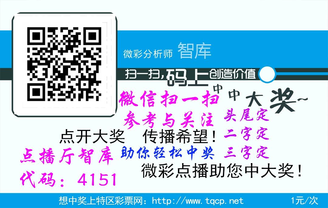 mmexport1578804856175.jpg